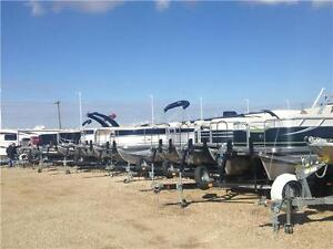 Water is open come get your dream boat! Call Tristan for details