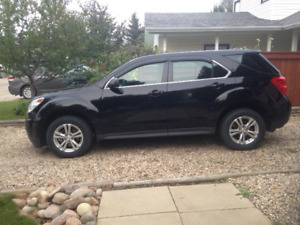 2012 Chev Equinox for Sale