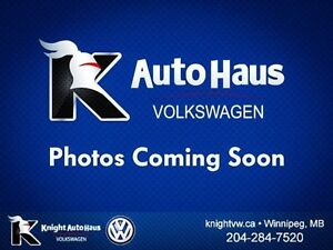 2011 Lincoln MKS AWD w/ Leather Heated Seats/Navigation/Super Lo