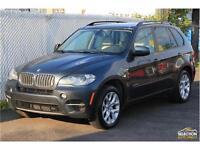 2012 BMW X5 DIESEL _ NAVIGATION GPS