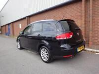 2013 SEAT ALTEA XL 2.0 TDI CR SE 5dr DSG Automatic
