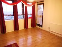 Fantastic 2 Bedroom House In Newham! Furnished, Fitted Kitchen & New Bathroom! Call Now!!