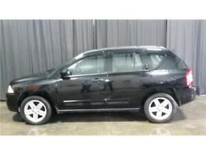 2010 Jeep Compass, 31$/semaine, 0$ comptant, prix 6995$