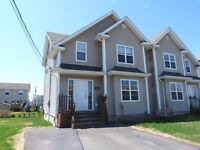 146 Fortune St, Dieppe, NB E1A 8T8