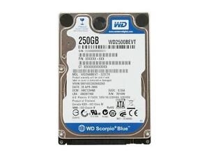 3 hdd in Perfect Condition for sale in London