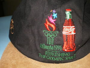 Xmas gifts for coke collecter Peterborough Peterborough Area image 5