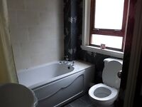 1 bedroom flat in St Cuthberts Street, Catrine, MAUCHLINE, KA5