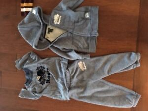 Roots Clothing Baby XL (18-24months)