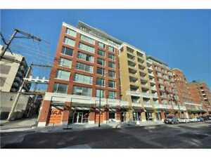 Mount Pleasant Condos for First Time Buyers $525K - Free List