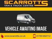 2013 13 FORD TRANSIT CONNECT 1.8 TDCI T230 TREND LWB HI ROOF 90 BHP 27052 MILES