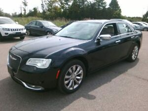2013 Chrysler 300 *** BAD CREDIT ACCEPTED ***