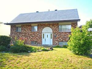 FAMILY HOME FOR SALE IN DDO