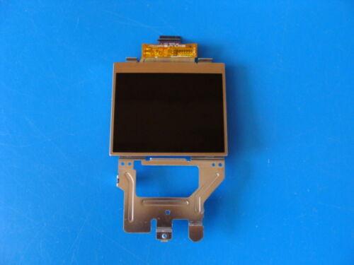 GENUINE SAMSUNG HMX-W300 LCD SCREEN DISPLAY FOR REPLACEMENT REPAIR PART
