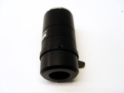 Olympus C3040-adu Digital Camera To Microscope Adapter
