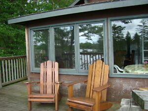 Island Cottage 50% DISCOUNT RATE