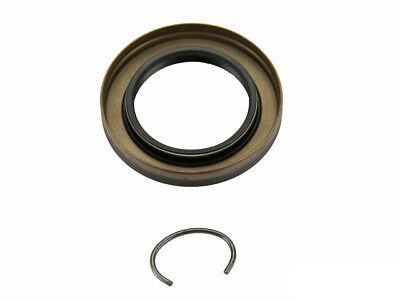 For BMW 328XI-X3-X5-X6-525XI-330XI Axle Shaft Seal REINZ 33107505601
