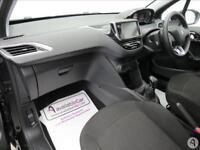 Peugeot 208 1.2 PureTech Active 5dr
