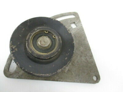 Ford Bracketpulley For 80009000 Tractors D8nn8n622aa