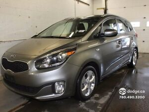 2014 Kia Rondo EX/ POWER CONVENIENCE GROUP/ AIR CONDITIONING/ CL
