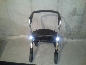 Evolution Walker For Sale