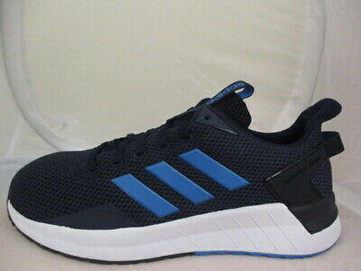 adidas Questar Ride Runners Trainers Mens UK 9.5 US 10 EUR 44  REF 1414*