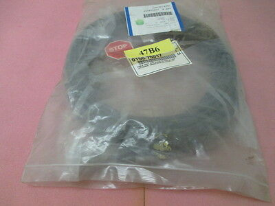 AMAT 0150-75017 Cable Assy, EMO Blkhd To REM AC Top, Assembly, Blockhead