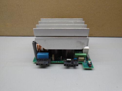 1746-P4  Allen Bradley SLC 500 Power Supply 1746-P4 Read Description  N149