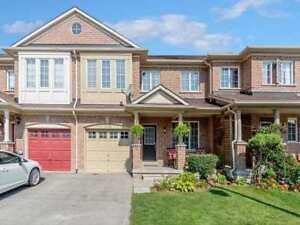 Beautiful Freehold Townhome In Sought After Area? CALL US TODAY