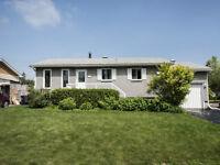Maison - à vendre - Fabreville - 12314854