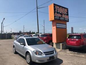 2010 Chevrolet Cobalt LS****ONLY 64,000 KMS****CERTIFIED