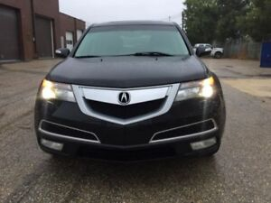 2010 Acura MDX SUV for sale