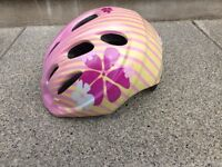 Specialized Girls Bike Helmet