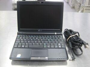 Portable Asus 900 Mhz  KE99528 Comptant illimite