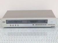 Hi-Fi Hitachi FT4500L AM/FM Tuner - perfect condition