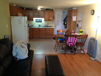 Elmira 3 Bedroom 1 and a half bath $895 July 1st