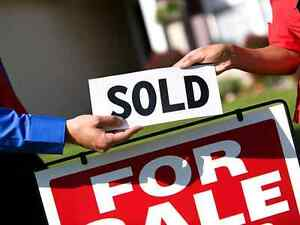 I Buy Houses In Brantford!! Any Price!! Any Condition!!