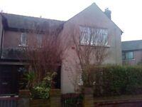 1 bedroom flat in Thornton-Cleveleys, Thornton-Cleveleys, FY5