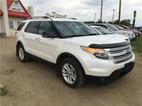 12 Ford Explorer AWD New Tires Leather Navigation We Finance
