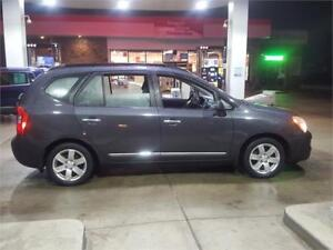 2008 KIA RONDO EX ONLY 132000KMS GREAT CONDITION