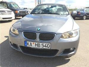 Sold to a Happy Customer!! 2010 BMW 3 Series 335i