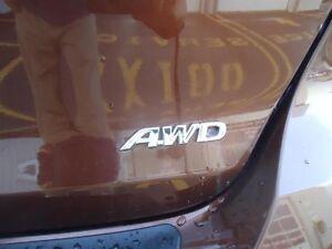 2011 Toyota Venza St. John's Newfoundland image 10