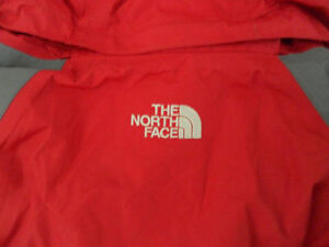 The North Face Jacket London Ontario image 3