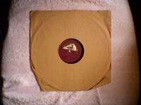 TRITSCH TRATSCH POLKA OP214/CUCKOO CLOCK B9393 BOSTON PROMENADE ORCHESTRA - RECORD