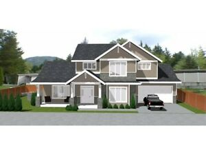 Port Moody New Homes from $1,188,000