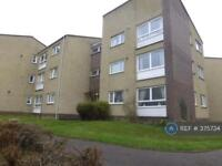 1 bedroom flat in Burnblea Gardens, Hamilton, ML3 (1 bed)