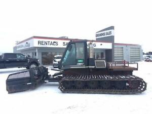 Ford Trois Rivieres >> Bombardier | Buy or Sell Heavy Equipment in Canada | Kijiji Classifieds