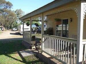 ALL YOU NEED FOR A RELAXING STAY - FLEXIBLE TERM - QUALITY Gawler Area Preview