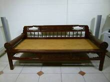 Chinese day bed Paddington Brisbane North West Preview