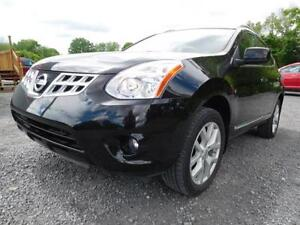 2011 nissan rouge *** Pay Only $71.84 Weekly OAC ***