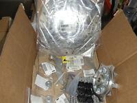 Super Moto Kit for sale BRAND NEW-still in packaging.